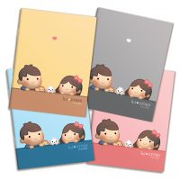 notepad_set