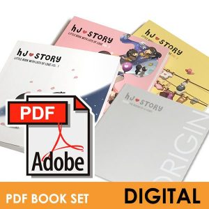 digital_bundle