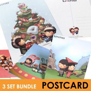pcset_bundle
