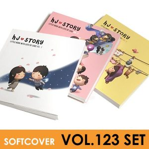 123set_softcover