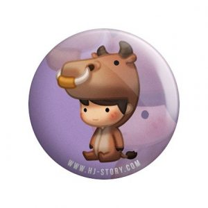 magnet-cow-boy-A